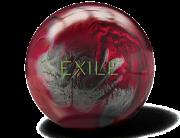 60-105633-93X_Fortera_Exile_300x300_290_290_c1_c_t_0_0_