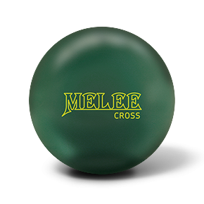 60-105637-93X_Melee_Cross_300x300_290_290_c1_c_t_0_0_