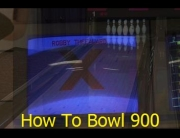 900screen
