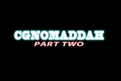 cgnomaddah2screen