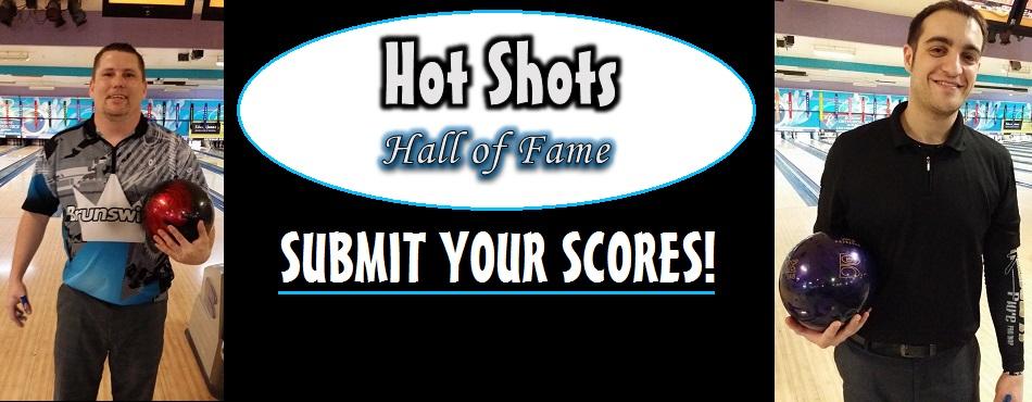 hotshotsmain950