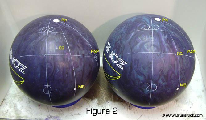 Brunsnick Com Brunswick Bowling Dv8 Bowling Radical Bowling
